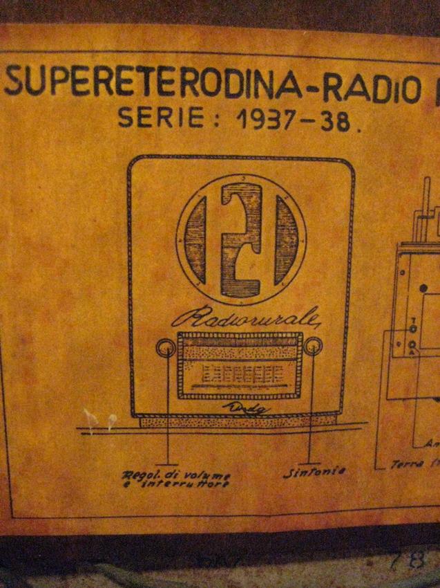 RADIORURALE UNDA 4 SEIRE_17