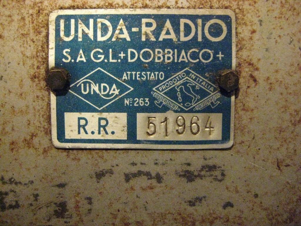 RADIORURALE UNDA 4 SEIRE_28