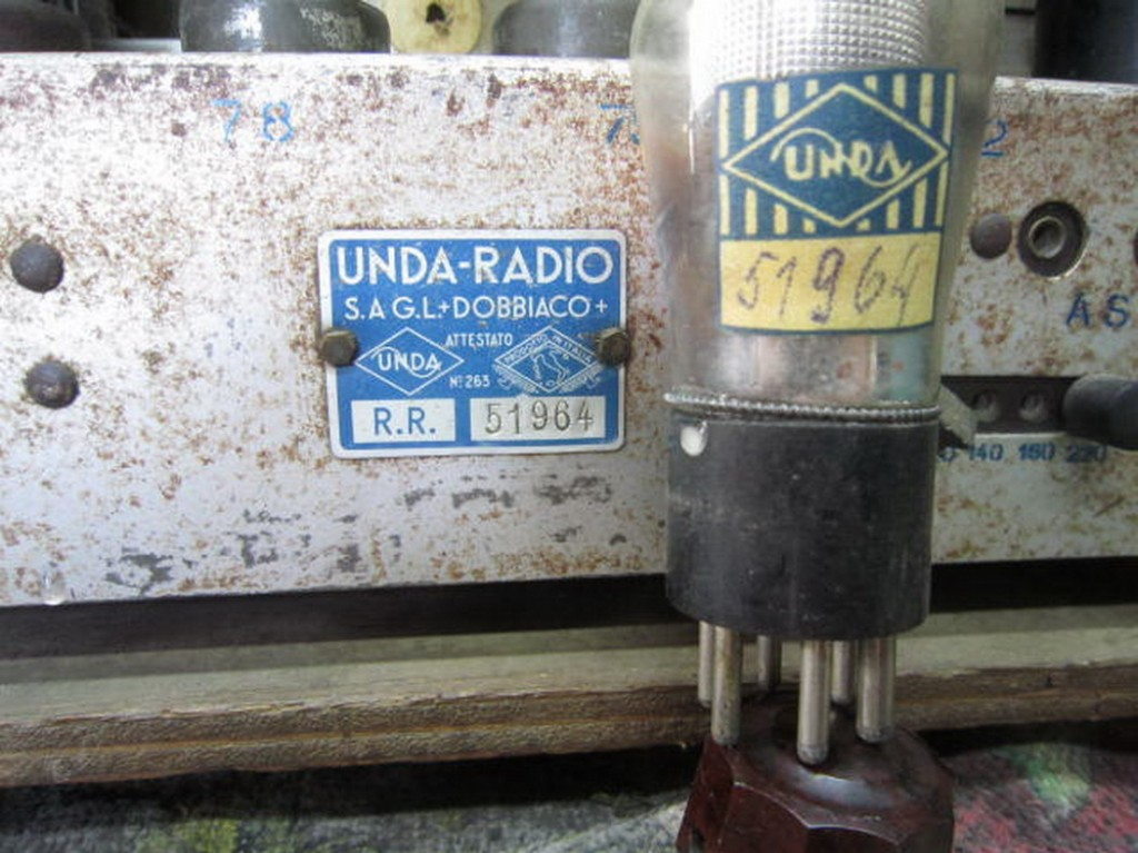 RADIORURALE UNDA 4 SEIRE_29