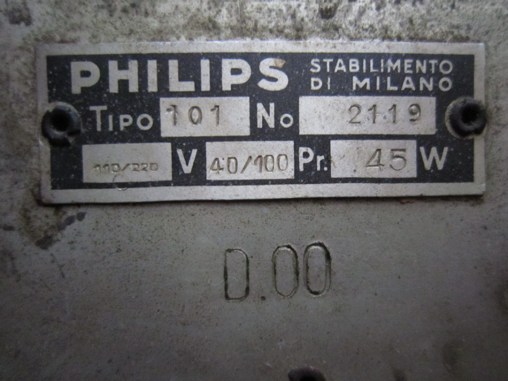RADIO_ROMA_PHILIPS_08