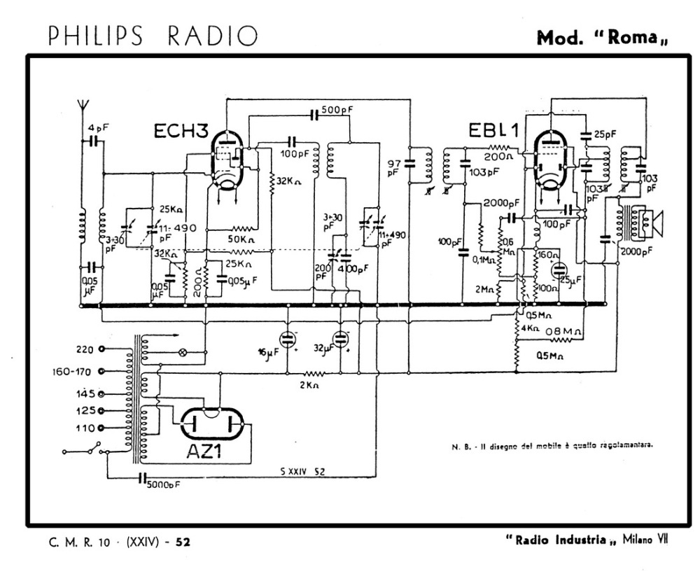 RADIO_ROMA_PHILIPS_32