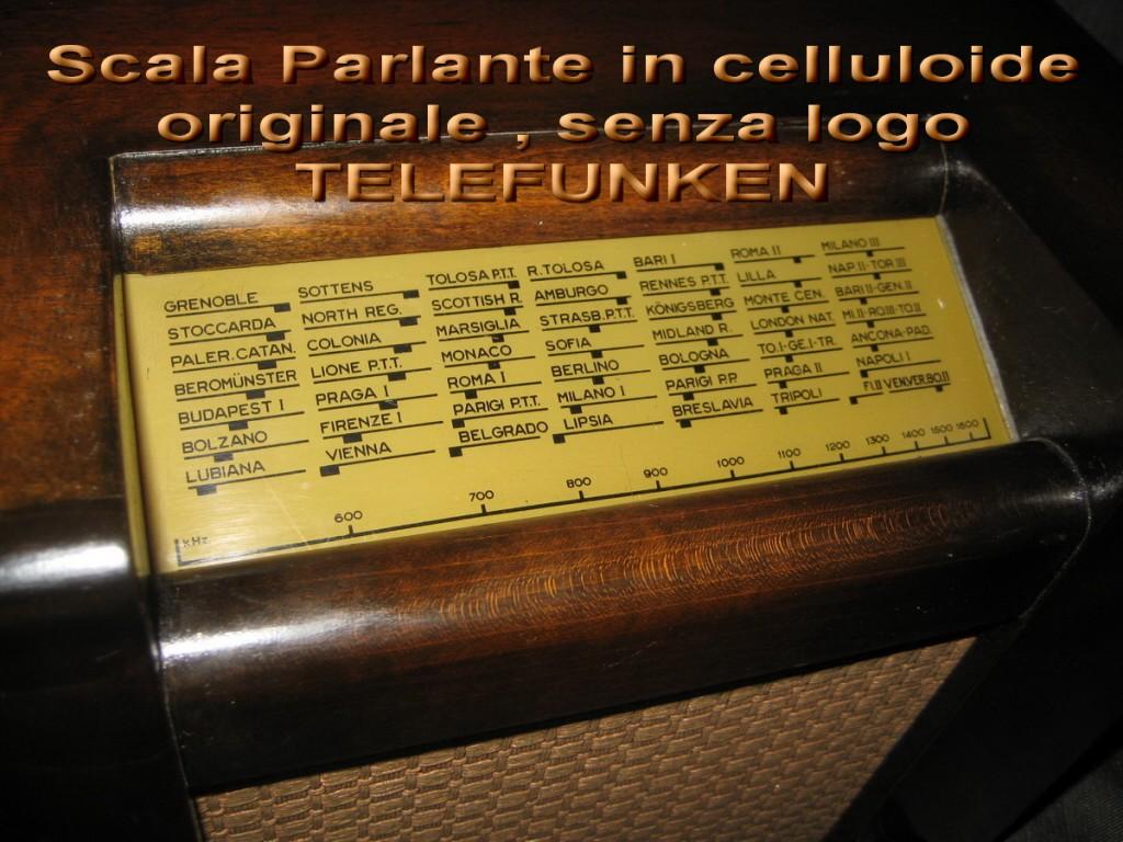 RADIO_ROMA_TELEFUNKEN_03