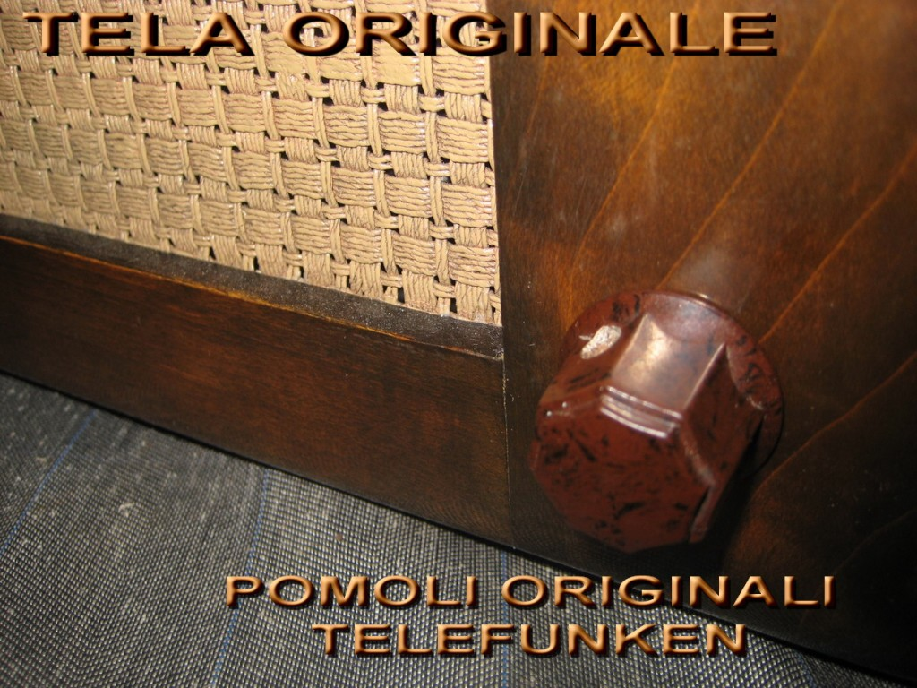 RADIO_ROMA_TELEFUNKEN_04