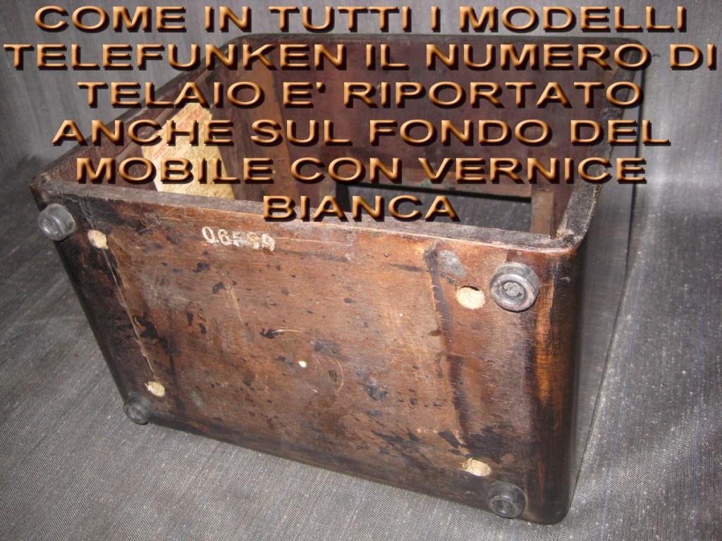 RADIO_ROMA_TELEFUNKEN_10