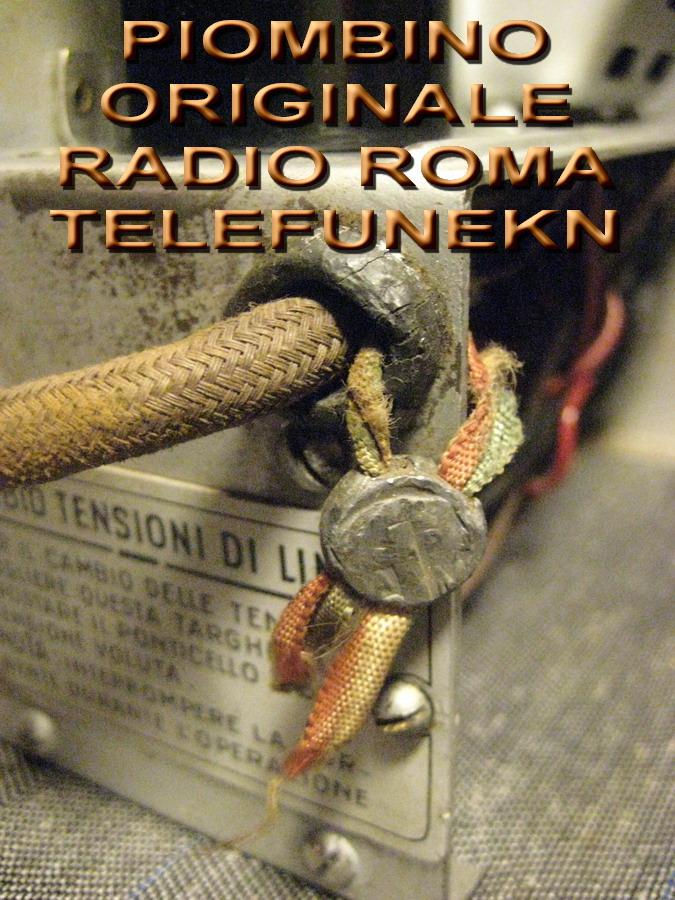 RADIO_ROMA_TELEFUNKEN_28