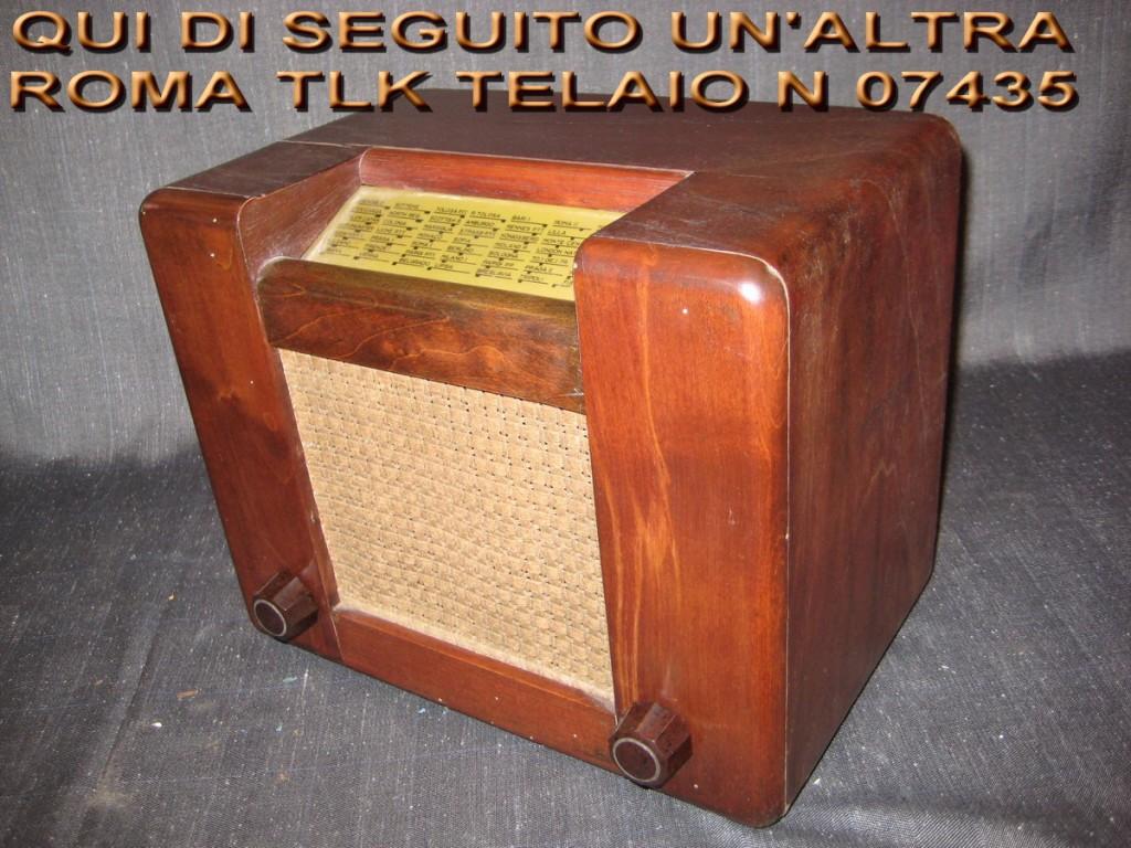 RADIO_ROMA_TELEFUNKEN_38