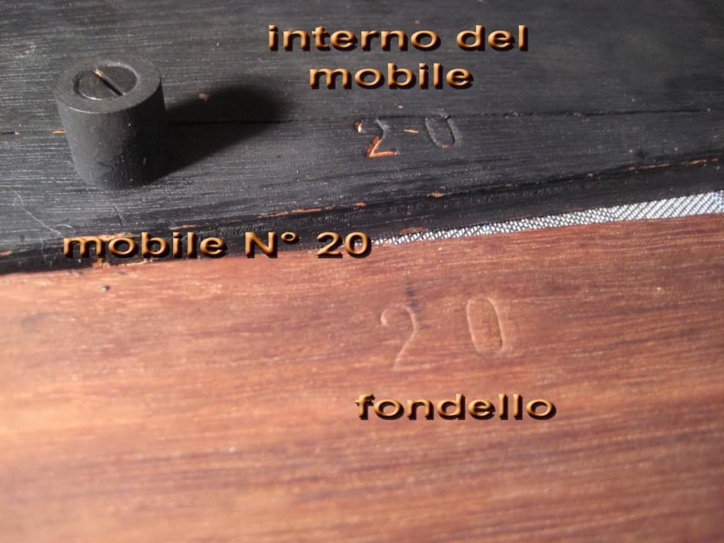RURALE_SAVIGLIANO_TELAIO_5483_MOBILE_20_35