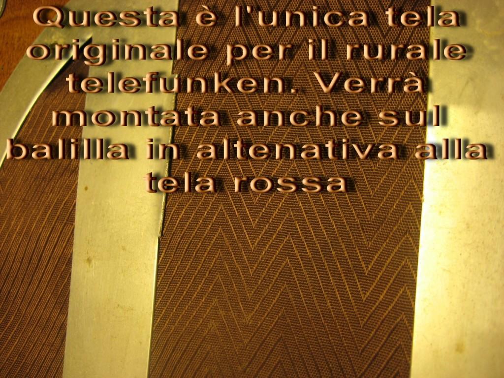 RURALE_TELEFUNKEN-TELAIO_18707_10