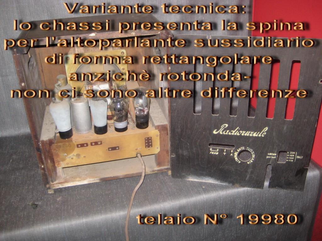 RURALE_TELEFUNKEN-TELAIO_18707_46
