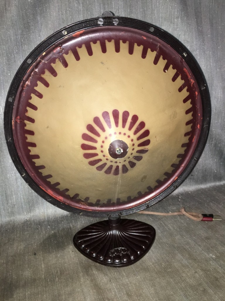altoparlante Safar Humanavox viola grigio 4