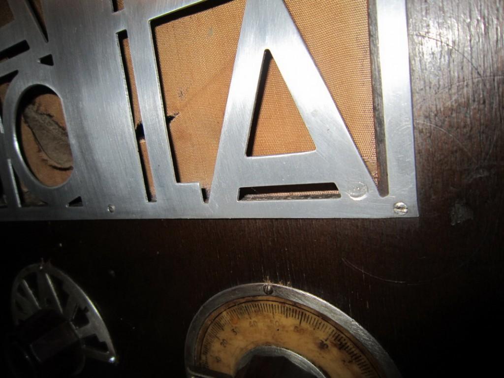balilla watt 404_06