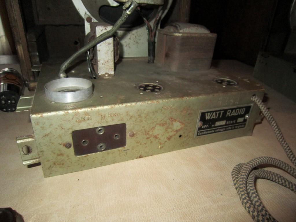 balilla watt 404_12