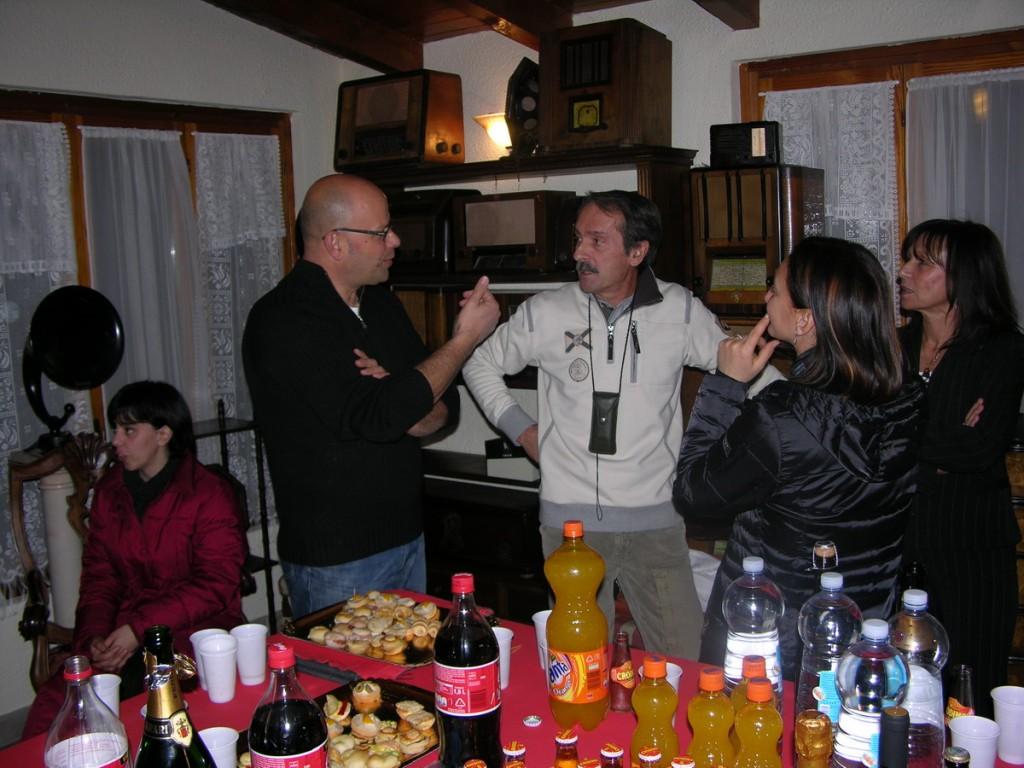 inaugurazione radiorurale festa radio d'epoca 12