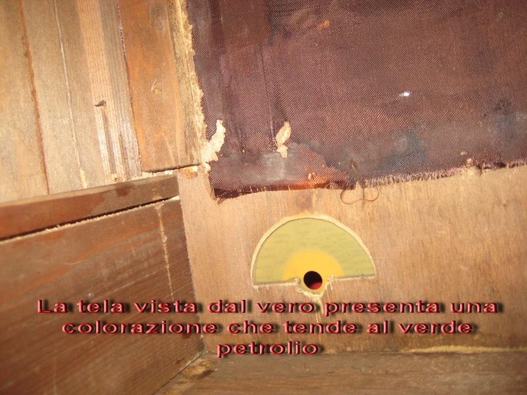 radio balilla unda 025
