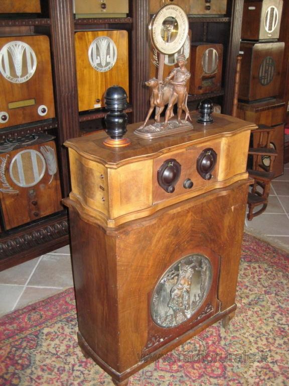 radio ramazzotti rd8 3