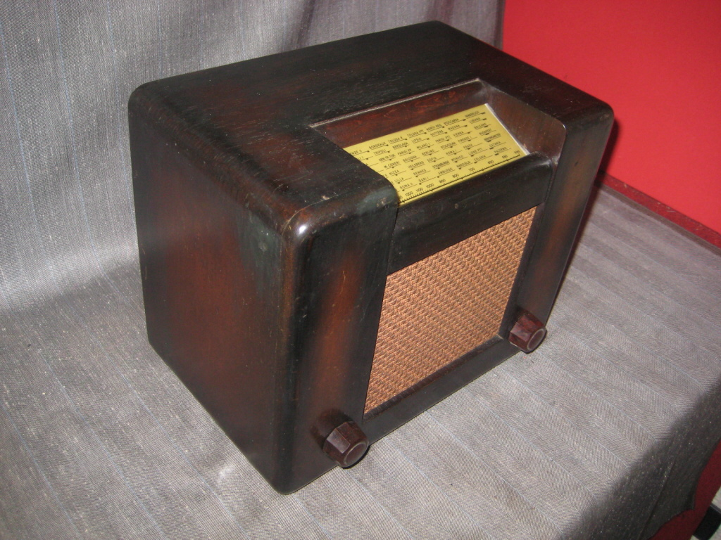 radio roma allocchio bacchini 11