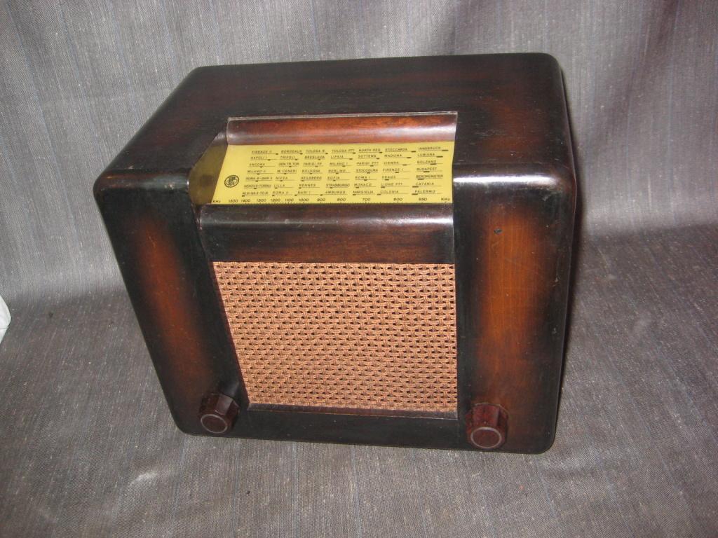 radio roma allocchio bacchini 12