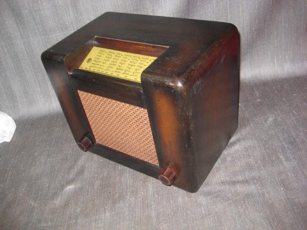 radio roma allocchio bacchini 13