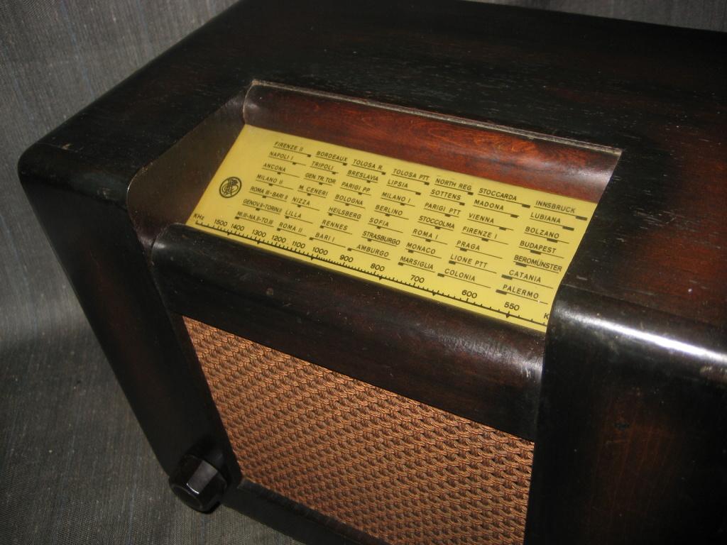 radio roma allocchio bacchini 14
