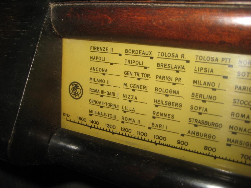 radio roma allocchio bacchini 15