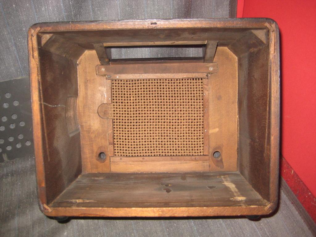 radio roma allocchio bacchini 19