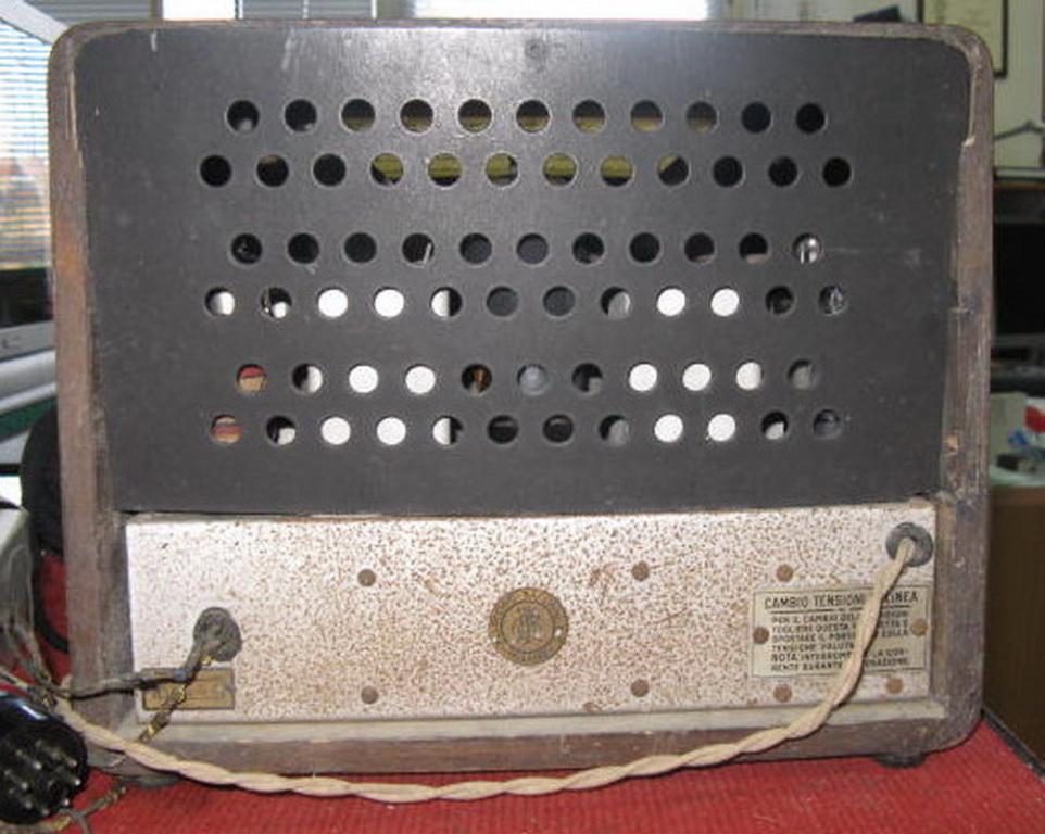 radio roma allocchio bacchini 59