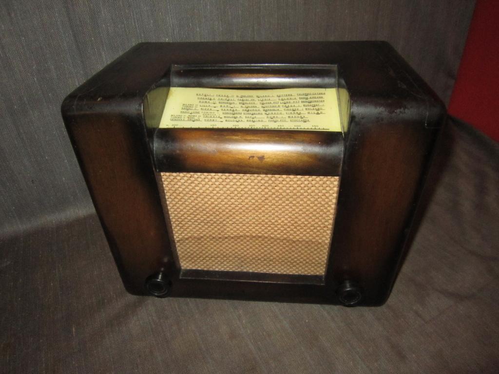 radio roma marelli 4