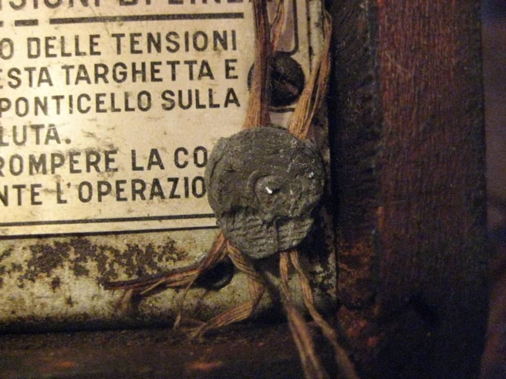 radio roma phonola 19