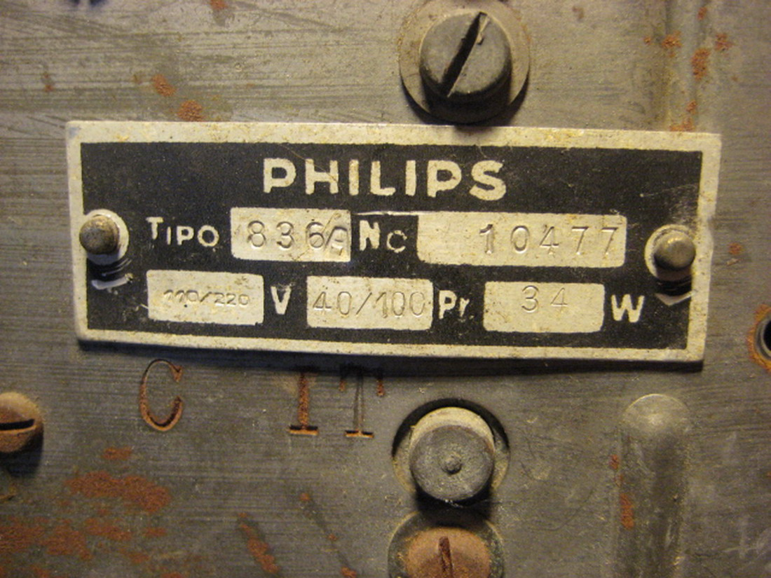 radio rurale philips_28