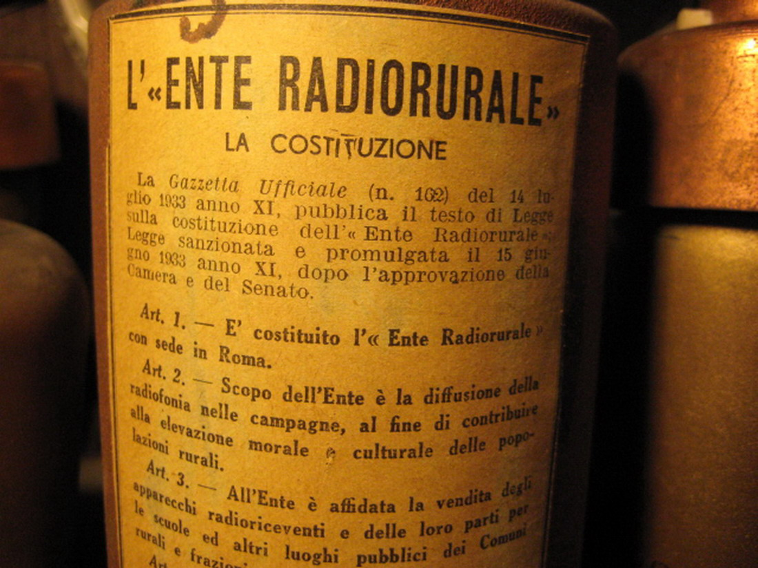 radio rurale philips_48