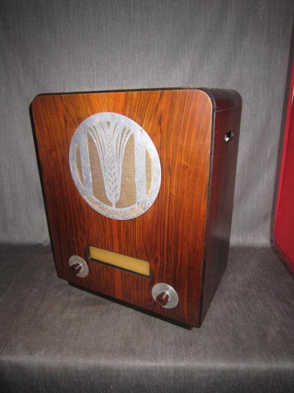 radio rurale phonola 02