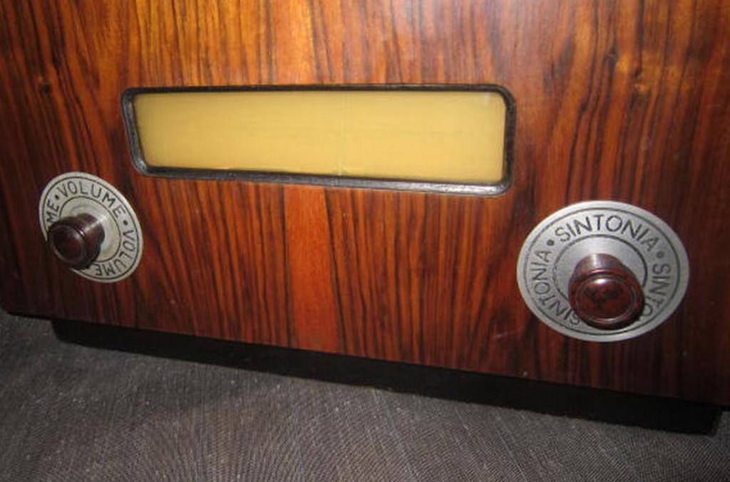 radio rurale phonola 03
