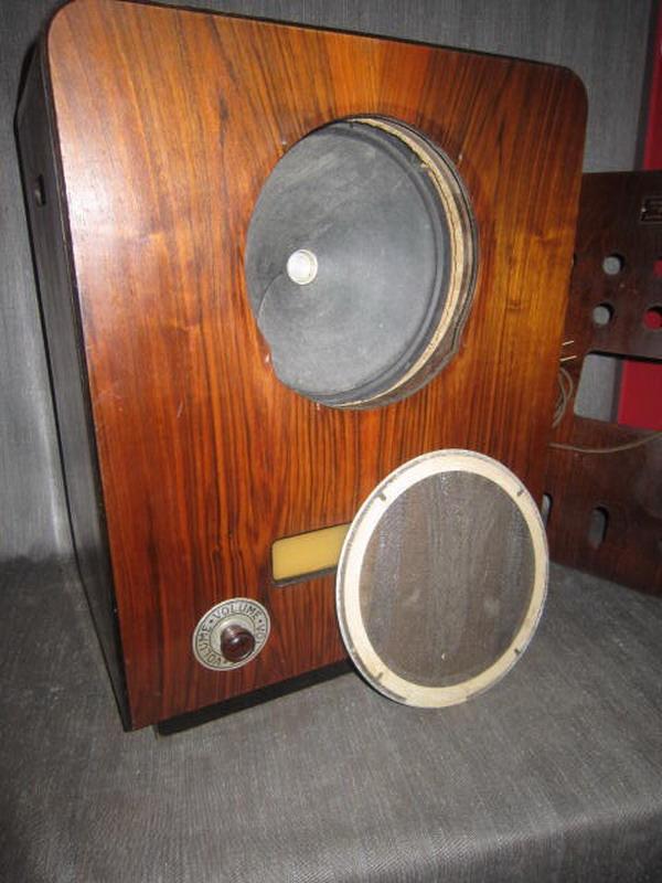 radio rurale phonola 06