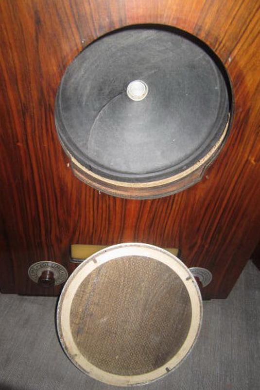 radio rurale phonola 07
