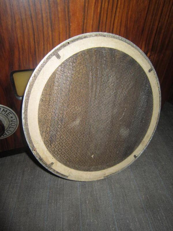 radio rurale phonola 08