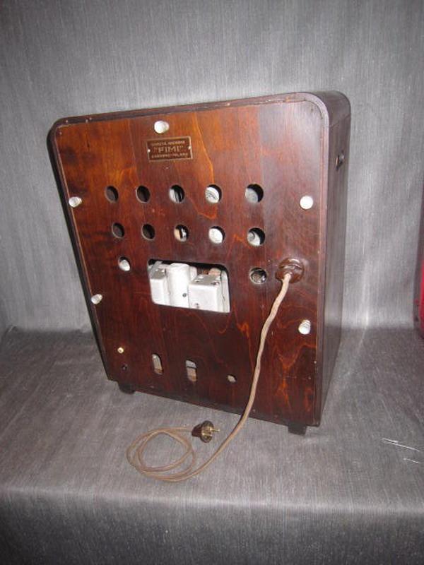 radio rurale phonola 09
