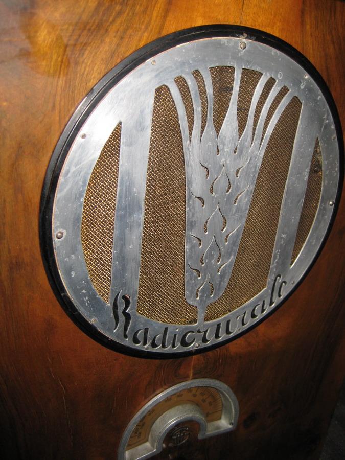 radio rurale siti 03