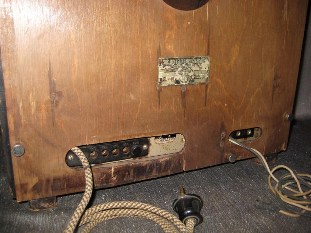 radio rurale siti 07