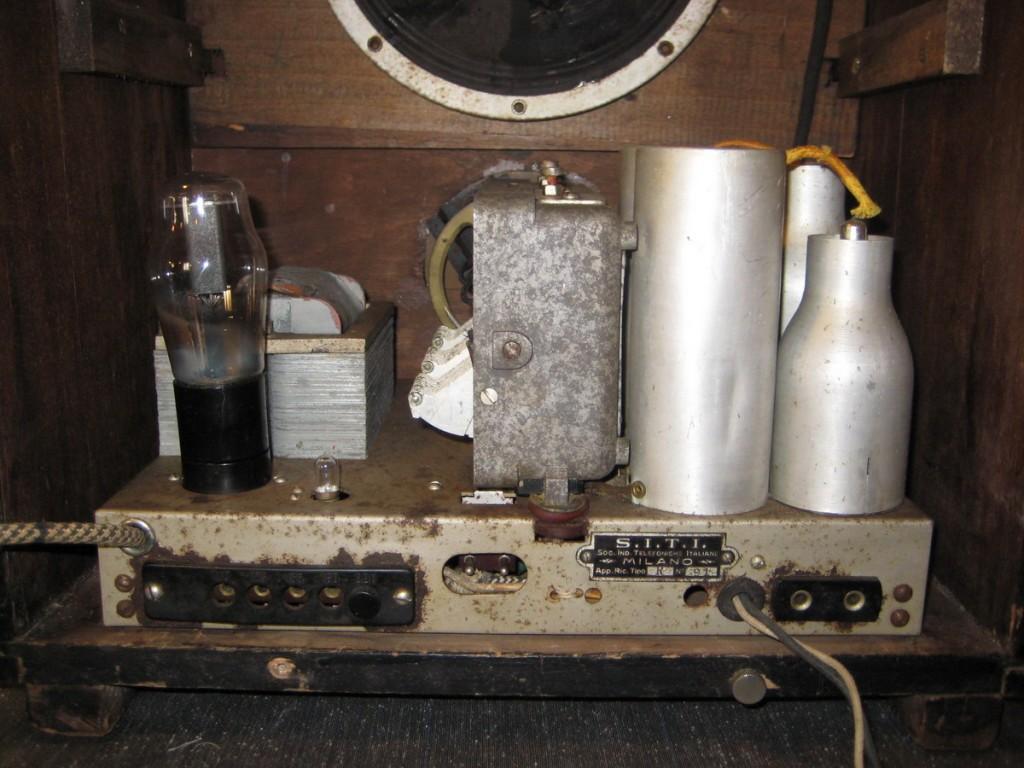 radio rurale siti 12