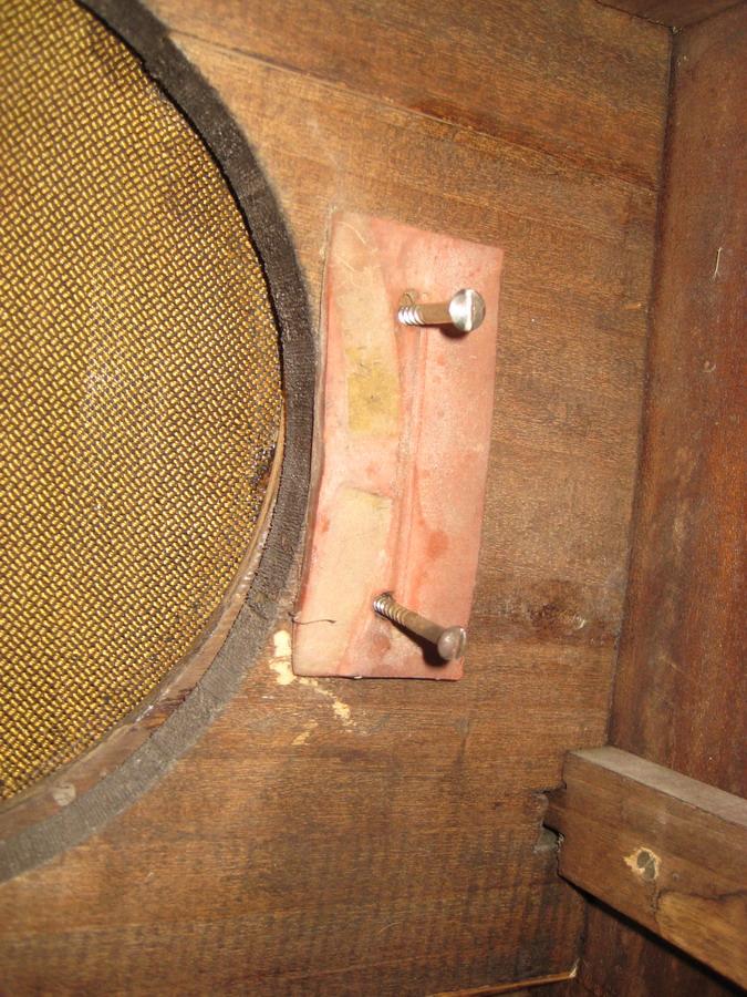radio rurale siti 28