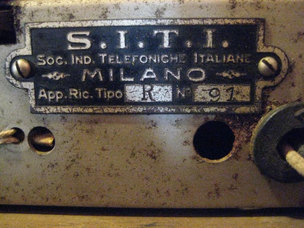 radio rurale siti 29