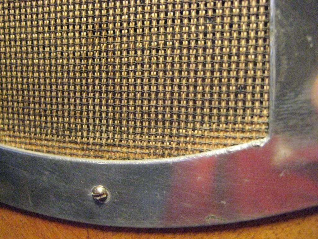 radio rurale siti terza serie 8