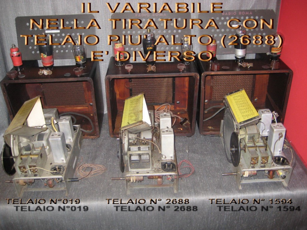 radio_roma_phonola_30