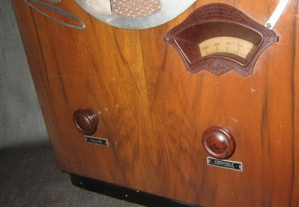 radiorurale unda 03