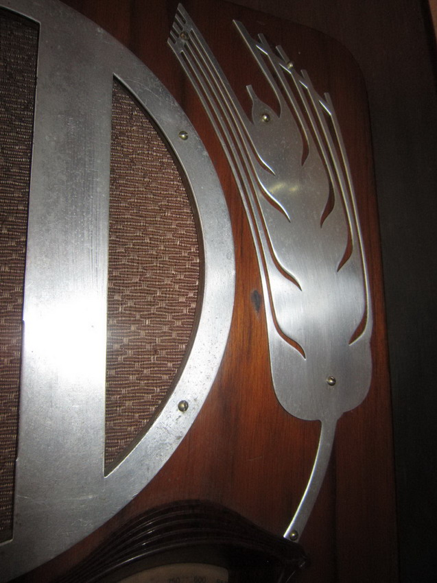 radiorurale unda 06