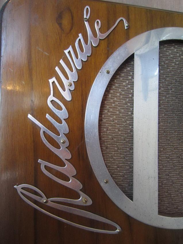 radiorurale unda 09