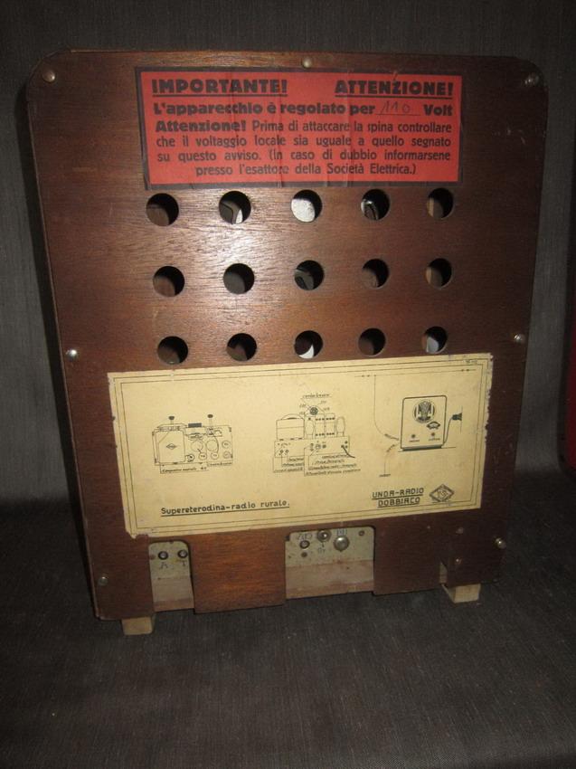 radiorurale unda 11