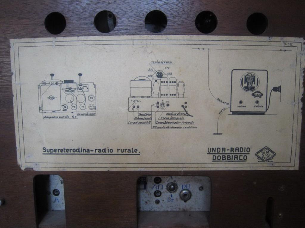 radiorurale unda 13