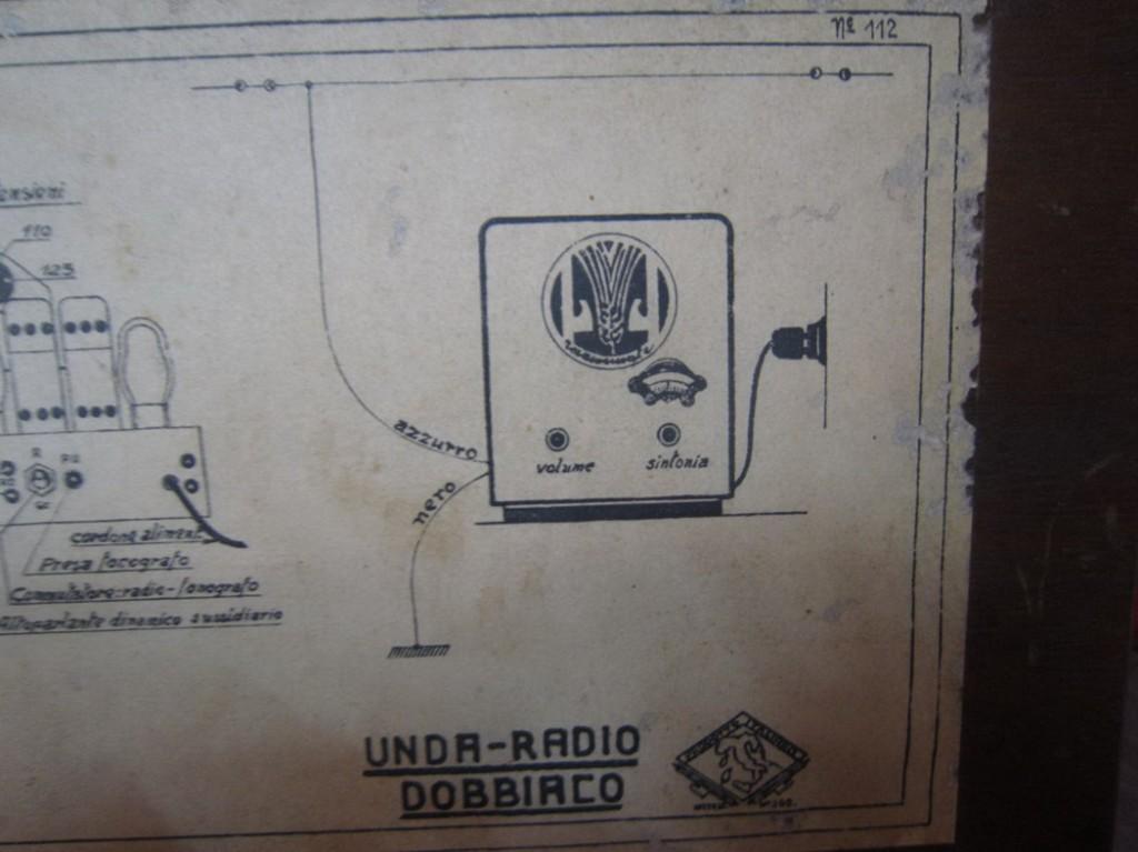 radiorurale unda 16