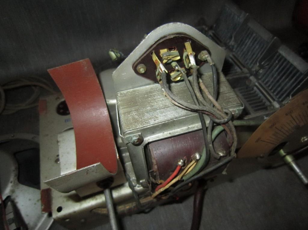 radiorurale unda 22